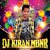 Katharnak Birthday Special Mixes) Dj Kiran MBNR