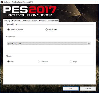 Cara Fix VRAM & GPU [angki-share]