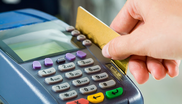 Find out more about the popular debit card
