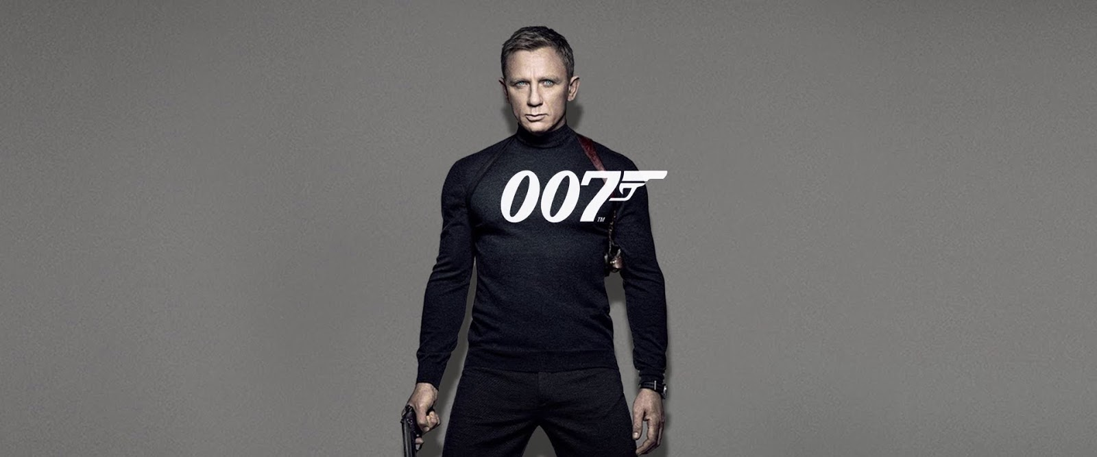 007-longa-contrata-novo-diretor