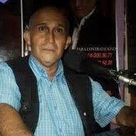 COLUMNA: Visión Comunitaria por Periodista Leonardo Padrón Molina. REPORTERO COMUNITARIA.