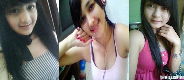 Video Abg Indonesia