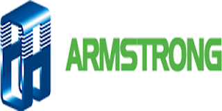 https://www.jobsinfo.web.id/2018/12/lowongan-cikarang-pt-amstrong-industri.html