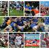 Rugby femminile: ecco cosa ci lascia il 2018