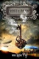 https://sternenstaubbuchblog.blogspot.de/2017/08/rezension-frost-payne-die-jagd-beginnt.html