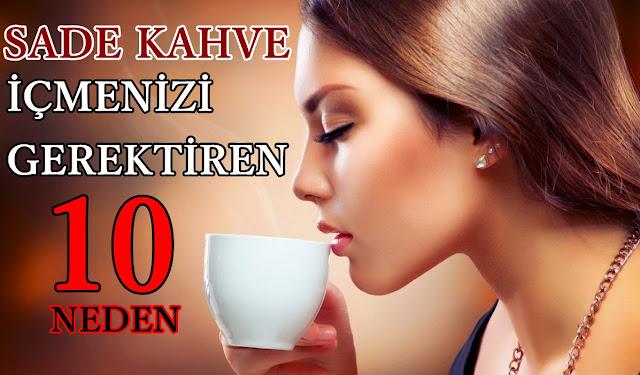 kahve-1200x750.jpg