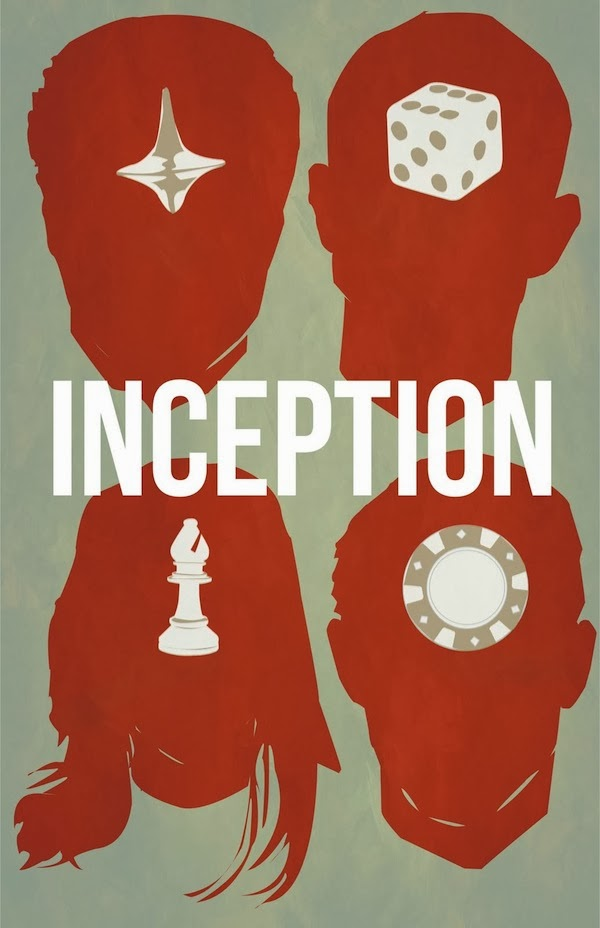 inception totem poster - photo #5