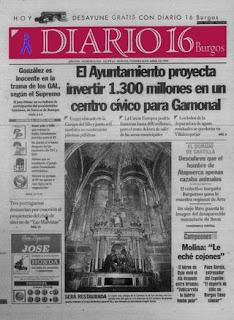 https://issuu.com/sanpedro/docs/diario16burgos2386