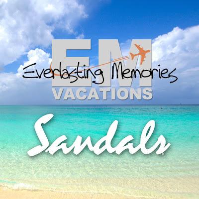 Everlasting Travel Agency