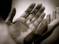 13 Waktu Ini Mustajabah untuk Berdoa