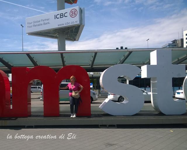 visitare-amsterdam-i-amsterdam-scritta