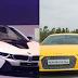 इन 7 भारतियों के पास है दुनिया की सबसे महंगी कार, अंबानी भी आते है नंबर 3 पर!