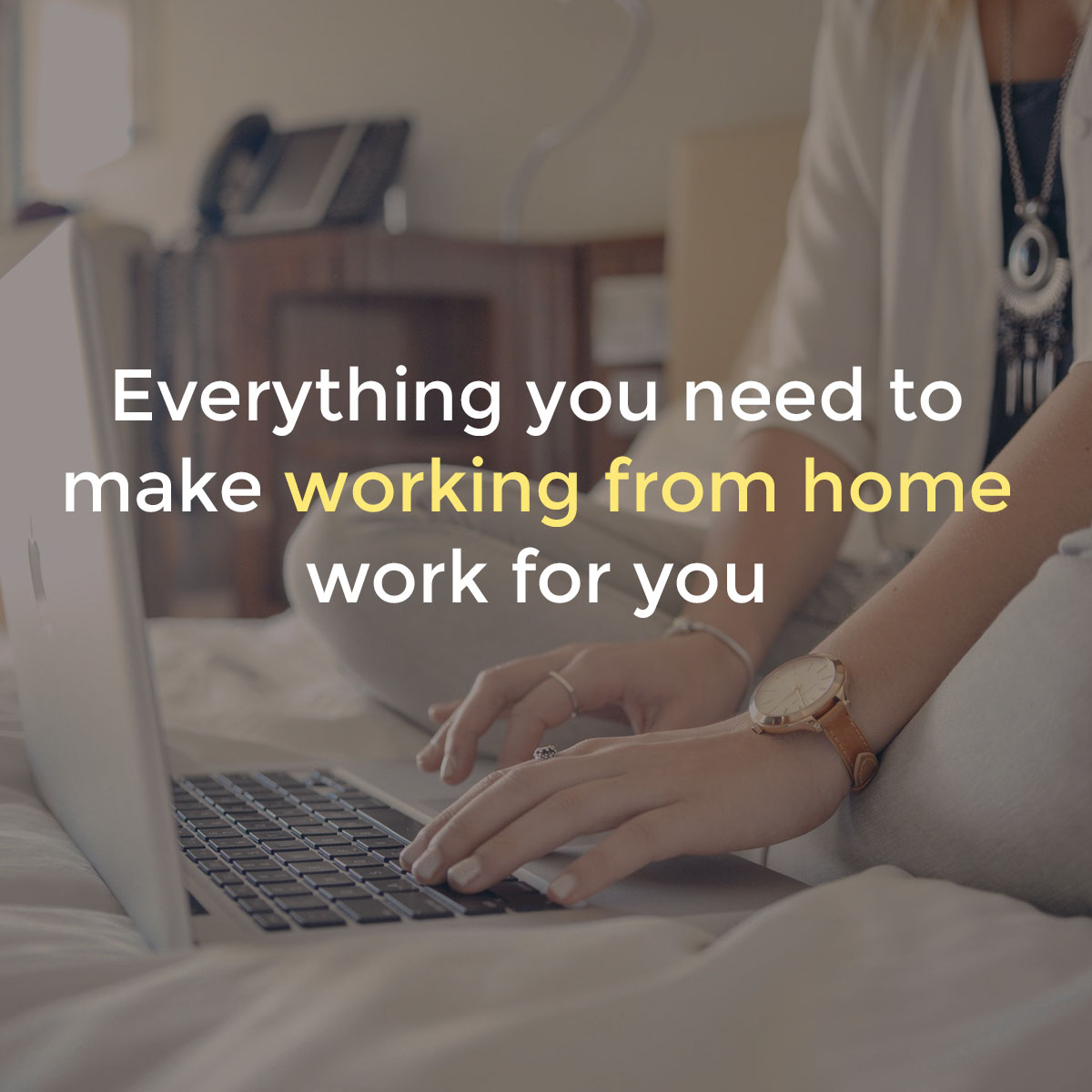 Is Precious Moments Work From Home Legit