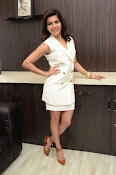 Samantha dazzling in white at 24 event-thumbnail-10