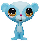 Littlest Pet Shop Singles Sunil Nevla (#3570) Pet