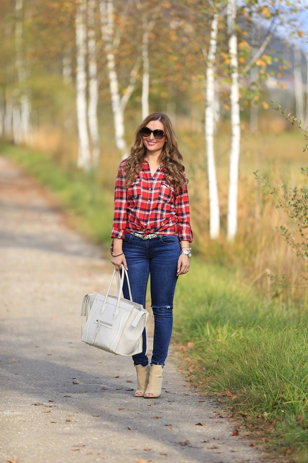 fashionblog-Frankfurt-fashionstylebyjohanna-styleblog-munich-blogger-deutschland-fashionblogger-bloggerdeutschland-lifestyleblog-modeblog-germanblogger-Herbst-look-outfit-inspiration