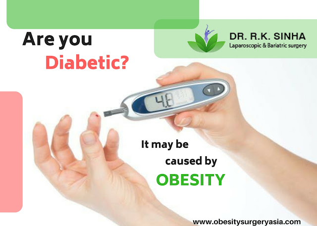 https://obesitysurgeryasia.com/diabetes-treatments.html