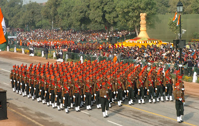 Republic-Day-26-January-Parade-Ground-Images-2
