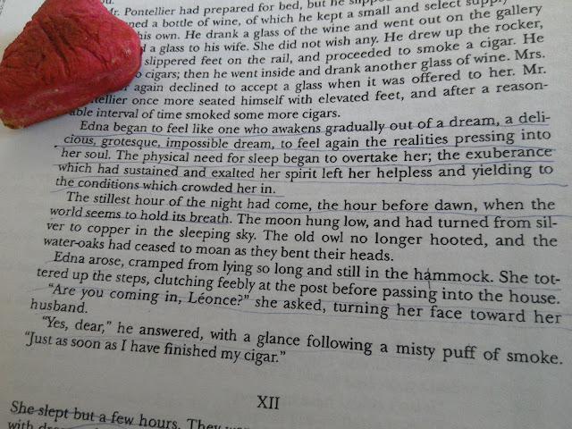 #bookblogger #bookmagiclove