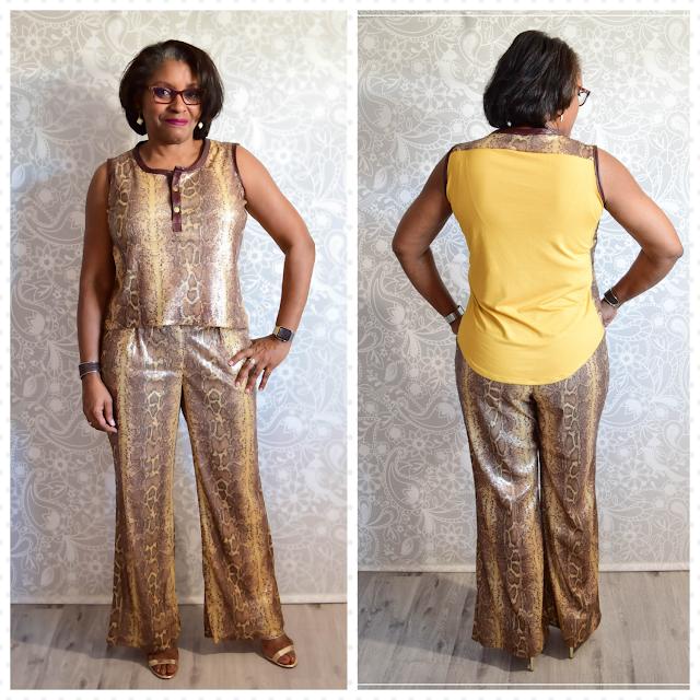 https://www.sewtofit.com/2018/12/diy-casual-sequin-pant-set-fashionistas.html