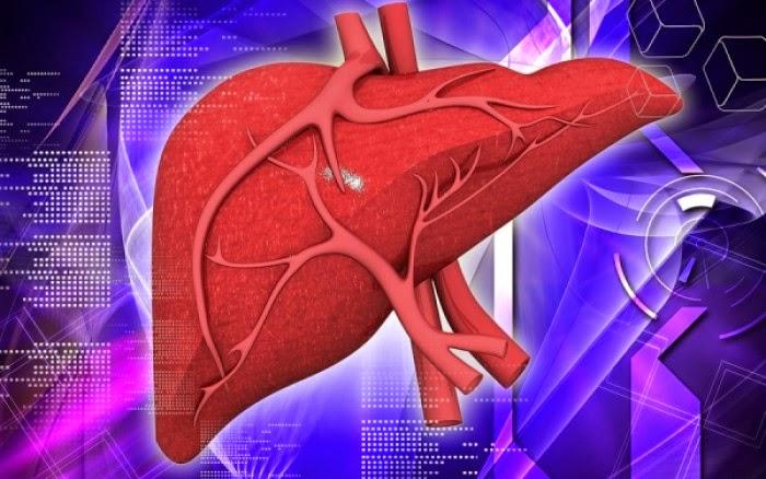 Οι γιατροί προειδοποιούν για τη νόσο που «τρώει» το συκώτι