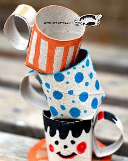 http://www.blogseitb.com/ecologia/2014/07/28/como-hacer-tazas-de-carton-para-decorar-en-la-cocina/