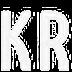 تحميل برنامج تعلم الرسم - Download Krita 2017