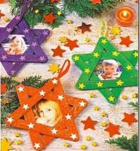 Mi Sala Amarilla Recursos Escolares Para Navidad