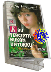 Kunci Gitar Indonesia - Shop Low Prices & Top Brands                                         Ad                                                                                                                 Viewing ads is privacy protected by DuckDuckGo. Ad clicks are managed by Microsoft's ad network (more info).