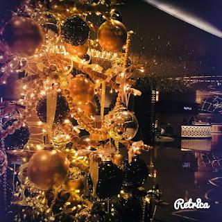 Whimsical valuable Christmas Tree