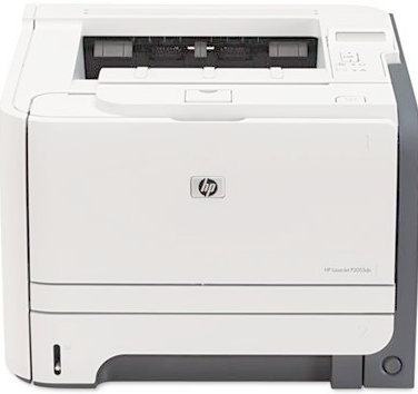 Download Printer HP LaserJet P2055 driver and software for Microsoft Windows XP, Vista, 7, 8, 8.1, 10 32-bit and 64-bit Operating Systems.