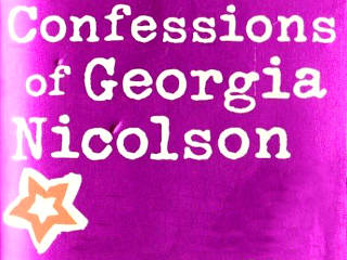 Confessions of Georgia Nicolson Book 1 to 5 PDF