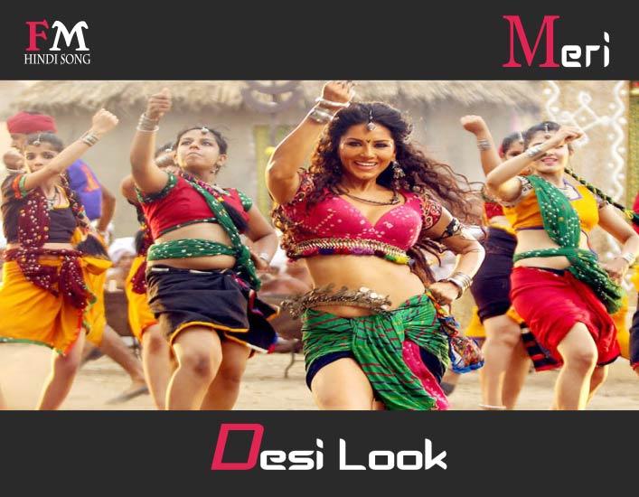 Meri-Desi-Look-Ek-Paheli-Leela-2015