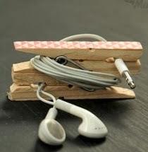 http://lasmanualidades.imujer.com/6711/organizador-de-auriculares-hecho-a-mano