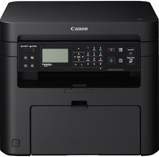 Canon_i-SENSYS_MF211_Driver_Download