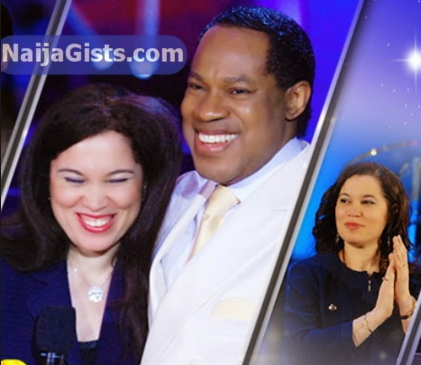 pastor chris anita divorce final