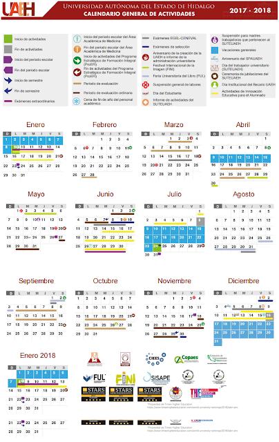 showing 3rd image of Anses Cobro Suaf Calendario Noviembre 2018 Escala Salarial Pasteleros Marzo 2014 – Buscar tu Trabajo