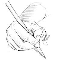 ilustracao-lapis