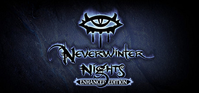 Neverwinter Nights Enhanced Edition-CODEX