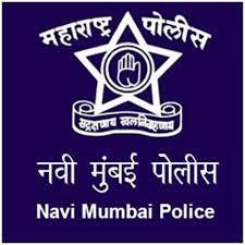 Navi Mumbai Police Bharti