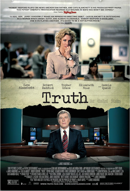 truth 2015 screenplay