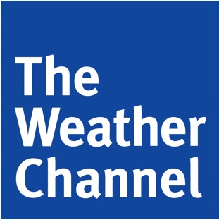 Download The Weather Channel Latest Apk for Android