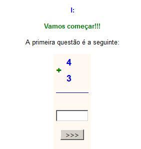 http://www.somatematica.com.br/matkids/jogo.php