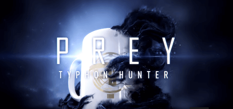 Prey: Mooncrash – Typhon Hunter Update Coming Next Week