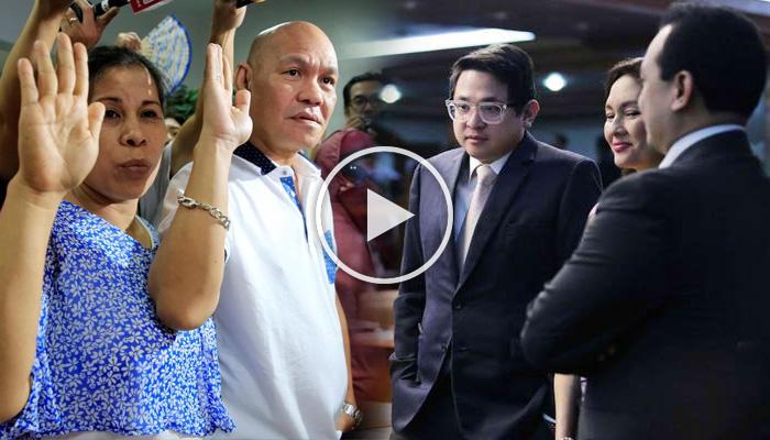BISTADO! Veterans Journalist Binuking Ang Pagbayad ng mga LP worth 2 Million sa Magulang ni Kian