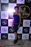 Page 3 Celebs and Models at Launch Of Casa Vito Bar and Cafe Exclusive Pics ~  009.JPG