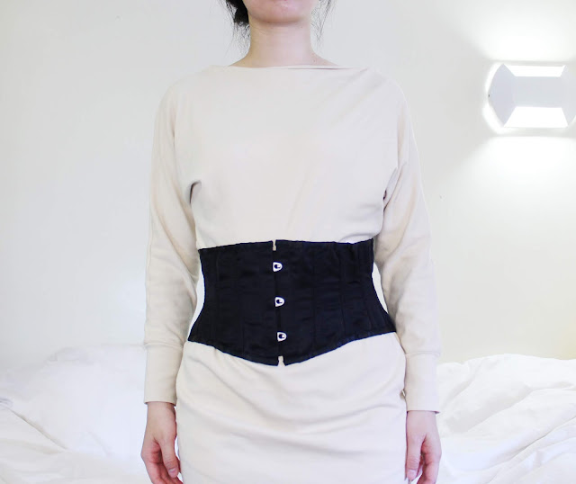 leatherotics blog review, leatherotics corset, leatherotics discount, leatherotics review, leatherotics reviews, leatherotics voucher,