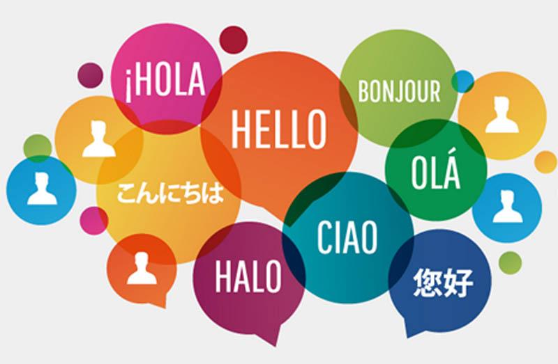 Ovi sajtovi i linkovi pomoći će ti da lakše naučiš određeni strani jezik.