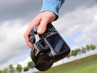 Tips Keren Seni Photography