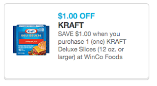http://wincofoods.com/extra-savings/coupons/